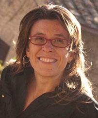 Carla Biggio